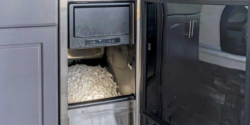 appliance-slide-new-4